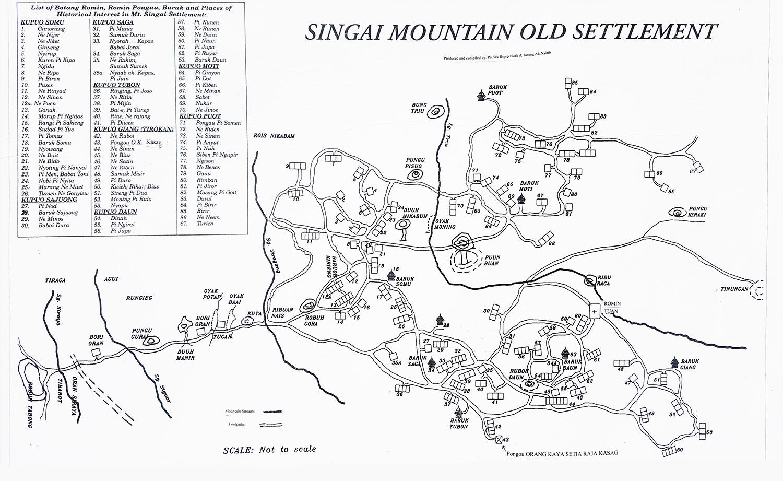 singai-settlement