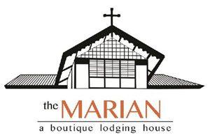 the-mariam