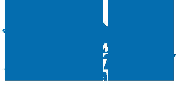Sarawak Adventure Challenge